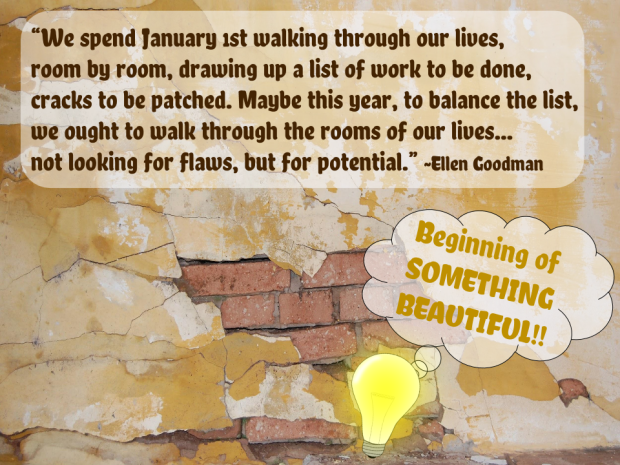 Happy New Year Quote-2.png