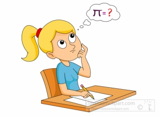 girl-thinking-about-how-to-solve-a-math-problem-1182-clipart.jpg