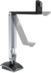 337px-HoverCam_Neo_3_Document_Camera